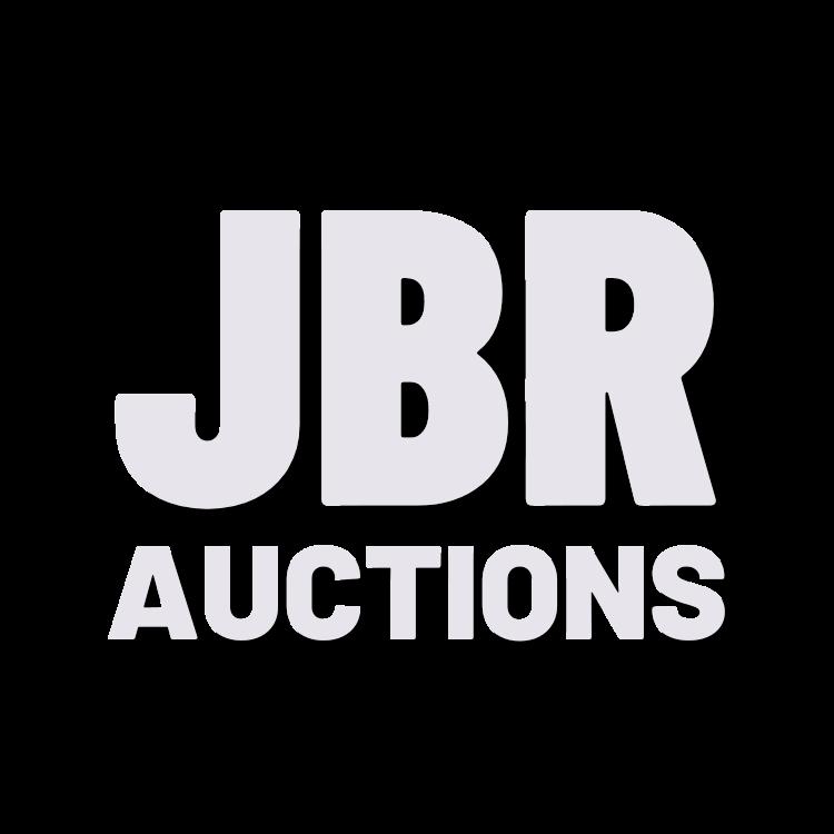 JBR Auctions